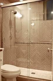 bathroom shower doors. Sliding Doors Bathroom Shower S