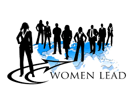 women lead leadership women Europe Lebanon Asia Africa  Lilly Foundation Funding Grants Insights into Religion News