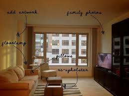 Need Help Decorating My Living Room Help Decorating A Living Room Home Decor Living Room Ideas Home