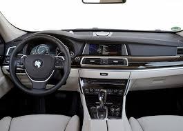bmw 2015 5 series interior. 2015 bmw 5 series gt interior bmw e
