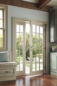 single patio door. Single Patio Door With Sidelights
