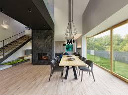 ultra modern interiors. Ultra Modern Interiors