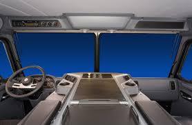 peterbilt trucks interior. peterbilt trucks interior