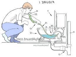 bath sink drain faucet drain assembly sink drain assembly bathroom sink drain parts bathroom sink plumbing