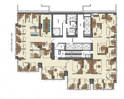 office space plans. interesting space 14021jamesonhousemicoleaseplan intended office space plans