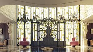 Interior Designers Institute Fascinating Love Happens Features Top Interior Designer Studia 48