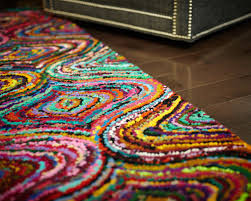 colorful rugs. Top 31 Peerless Stunning Multi Color Shag Rug Faux Fur Rugs Anji Mountain Colorful Treilis Natural Fiber Colored Area Outstanding Plush For Living Room