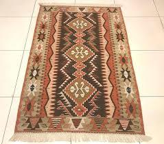 kilim rug australia handmade antique ethnic