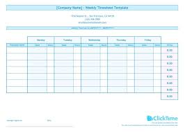 Weekly Time Sheets Multiple Employees Time Sheets Template Excel Free Sheet 16 Templates Timesheets