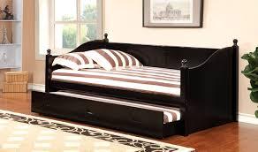 Modern Day Bedrooms Bedding Modern Day Beds With Storage Black Dorel Living Adult