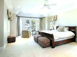 relaxing bedroom color schemes. Awesome Soothing Colors For Bedroom Living Room Color Schemes Relaxing Paint .