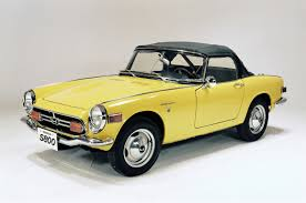Honda S500 cars - News Videos Images WebSites Wiki | ::LOOKINGTHIS ...