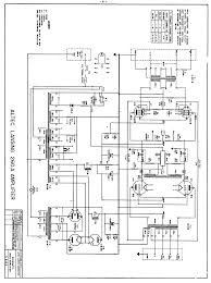 akg microphone wiring diagram pro audio equipment akg c 451 microphone information allison research kepex 500 gate schematic altec 260a