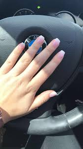 french ombre nexgen nails uas en 2018 nail ombre designs