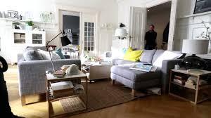 Design Inspiration Wohnzimmer Zum Uncategorized Ehrf Rchtiges Ikea
