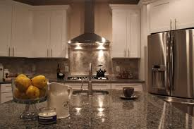 Caledonia Granite Kitchen Interior Kitchen In Your Home Look Attractive To New Caledonia