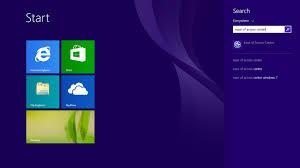 Windows 1 Windows 8 1 Using Windows On Screen Keyboard My Computer