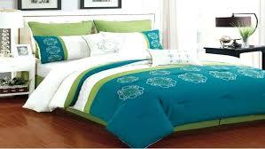 target queen bedding target bedspreads