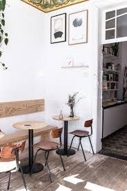 Cafe Cool Design Buchbar Cafe Interior Cafe Design Coffee Shop Design