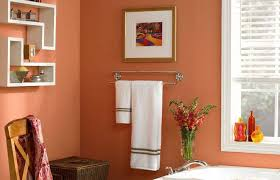 bathroom paint colorsBest Bathroom Paint Colors for Small Bathrooms  Creative Home