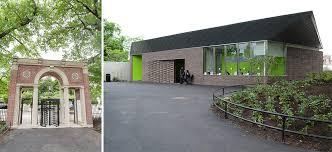 liz ligon brooklyn botanic garden