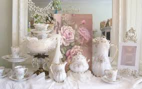 Shabby Chic Bedroom Decorations Shabby Chic Bedroom Furniture Ideas Bedroom Square Modern Table
