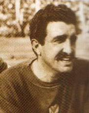 Miguel Ángel Rugilo