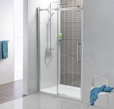 Small Narrow Bathrooms Small Narrow Bathroom Ideas Vessel Shape Stainless Steel Bath Sink