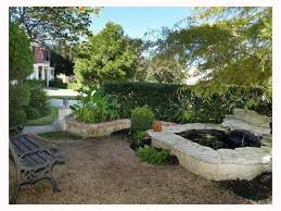Round rock gardens Backyard Ideas Round Rock Gardens 42 Dreamscapes By Zury Round Rock Gardens 42 Go Diy Home