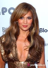 Jennifer Lopez New Hair Style jennifer lopez hairstyle easyhairstyler beautiful hair 4008 by stevesalt.us