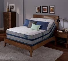Shop Beds And Frames Mattress Firm Affordable Bed Frame 1 ...