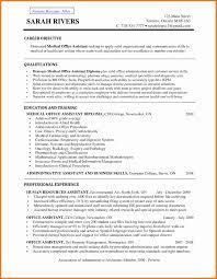50 Beautiful Hr Assistant Resume Sample Resume Templates