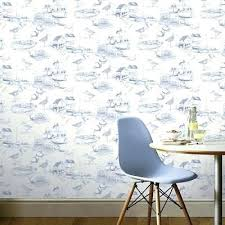Nautical Wallpaper Clarityspeaker Com