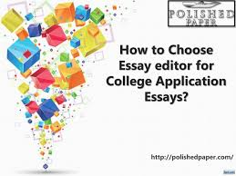 gunsmithing section materials choosing school subjects edit college papers for money