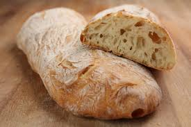 Homemade Ciabatta Thats Perfect Every Time