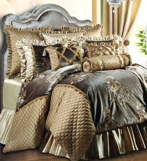 old world bedding sets how to create a luxury master bedroom taupe bedding luxury bedrooms bedding sets