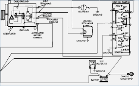 wiring diagram for 1992 jeep wrangler wiring diagram rows 1992 jeep wiring diagram wiring diagram show radio wiring diagram 1992 jeep wrangler wiring diagram for 1992 jeep wrangler