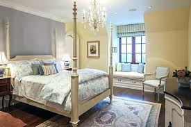 french country bedroom designs. French Country Bedrooms Bedroom Decorating Ideas Fascinating Image Of On Exterior Gallery . Designs