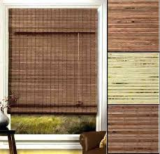 bamboo roll up blinds outdoor shades plastic down roller cape town india bamboo roll up blinds roller bq india outdoor uk