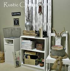 shabby chic office furniture. shabby chic office decorate a home style rustic crafts furniture s