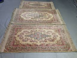 kurdish 8 kilim runner 77 x97 hallway direct has selection available 665 match in home trial colonial williamsburg karastan euphoria features soft