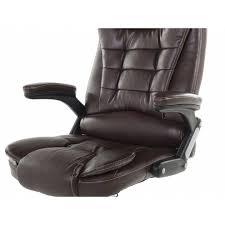 royal comfort office chair royal. Royal Comfort Office Chair Royal. - Computer Swivel Brown Synthetic Leather ROYAL II H