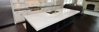 12 foot countertop lovely on plus laminate granite countertops pictures with 18