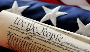 second amendment is the argument national review