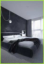 Bedroom Cabinet Black Bedroom Cabinet Appealing Bedroom Design Couples  Cabinet Wardrobe Wall Master Pic Of Black