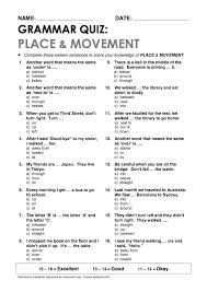 Pronoun Antecedent Agreement Pronoun Antecedent Agreement Quiz Gtld World Congress