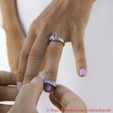 Роспись не в ЗАГСе считается ли брак на выезде