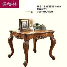 american furniture coffee tables coffee side tables lounge the warehouse table american signature white coffee