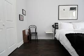 a bed or beds in a room at ukrainian village 2br loft no 2