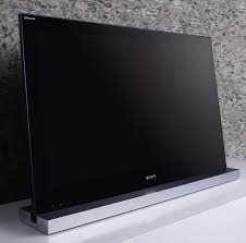 sony tv 2010. other sony tv 2010 r
